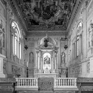 Tutela della Basilica 1