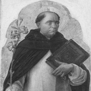 ordo praediacatorum 1